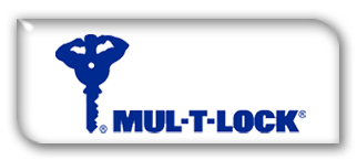 West Blue Valley MO Locksmith Store, West Blue Valley, MO 816-826-1390