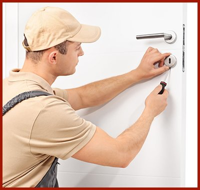 West Blue Valley MO Locksmith Store West Blue Valley, MO 816-826-1390